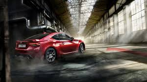 toyota gt86 2017 toyota gt 86 wallpapers u0026 hd images wsupercars
