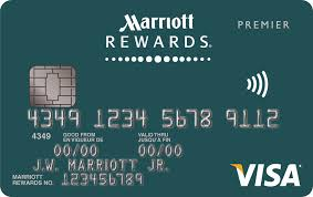 rewards canada top 5 credit card sign up offers for august