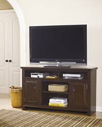 Tv Table Furniture Design With Wood Furniture Dark Wood Tv Cabinets By Darvin Furniture Clearance