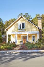 52 best exterior house paint color images on pinterest exterior