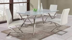 wei e st hle esszimmer beste weiße stühle esszimmer design ideen über weiße stühle