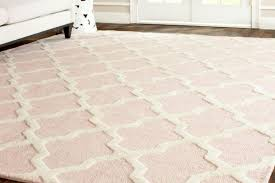 Gold Rugs Contemporary Endearing Pink And Gold Area Rug Tags Pink And Gold Area Rug Red
