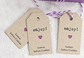 bridal shower favor tags bridal shower favor tags free template wedding favors