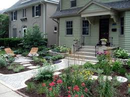 Home Yard Design 267 Best Home Yard And Garden Images On Pinterest Backyard