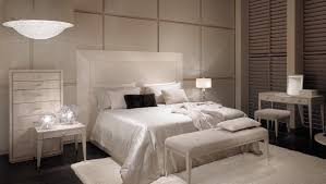 Contemporary Bedroom Furniture Set Bedroom Furniture White Contemporary Bedroom Furniture Gorgeous
