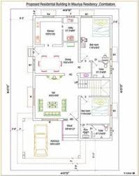 home plans for free free kerala house plans best 24 kerala home design with free floor