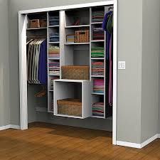 Interior Design Diy Closet Systems Plans For Diy Closet System