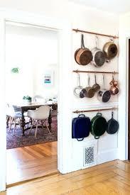 kitchen island hanging pot racks kitchen island kitchen island pot hanger cool ideas with and