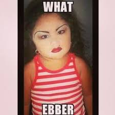 Chola Meme - 166 best el monte california images on pinterest southern