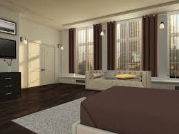 App For Interior Design 47 Best Homestyler App Images On Pinterest Appliances Paint