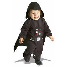Yoda Halloween Costume Infant Baby Star Wars Costumes Toddler Star Wars Costumes