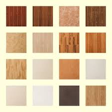 foshan ceramic floor tile 60x60 floor tile price metal rustic tile