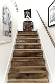 reclaimed wood decor ideas ls plus