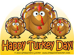 happy turkey day 2016 wishes images thanksgiving 2017 wishes
