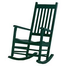 Rocking Chair Conversion Kit Rocking Chairs Patio U0026 Garden Target
