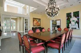 The Dining Room Monticello Wi Property In Monticello Liberty White Lake Swinging Bridge