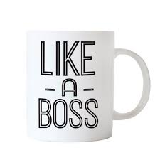 Novelty Coffee Mugs by Online Get Cheap Boss Mugs Aliexpress Com Alibaba Group