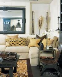 African Inspired Home Decor 367 Best Afro Chic Inspired Interiors Images On Pinterest