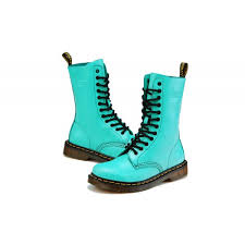 dr martens womens boots canada book of doc martens boots in by emily sobatapk com