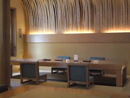 japanese restaurant tatami room google u0027da ara
