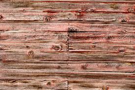 free images vintage grain house plank floor building trunk