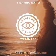 Angelica Home E Country Shop Online by Freelance Insider Webinars How To Build A Blog That Becomes A Job