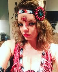 wound halloween makeup halloween head wound makeup pinterest halloween