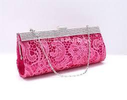 sac mariage sac de mariage vintage satin dentelle perles robe205212