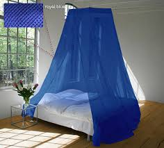 Mosquito Net Umbrella Canopy by Decorative Bed Nets Decorative Bed Nets Suppliers And