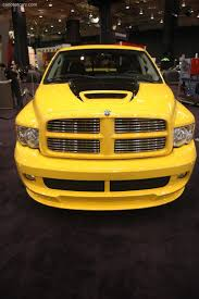 25 best srt10 ram images on pinterest dodge rams pickup trucks