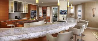 Contemporary Interior Design South Florida Interior Design Palm Beach Interior Design