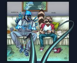 regular show regular show by 133art on deviantart