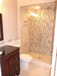 Bathroom Renovation Contractors by Bathroom Remodelling Basement Renovations Kitchen Remodelling
