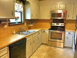 Kitchen Cabinets Winston Salem Nc 1902 Aspen Way Winston Salem Nc 27106 Hotpads