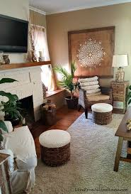 Best Images About Family Room Ideas On Pinterest Villas - Family room ideas on a budget