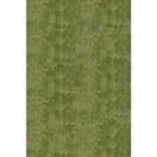 Green Area Rugs Apple Green Area Rugs Rugs The Home Depot