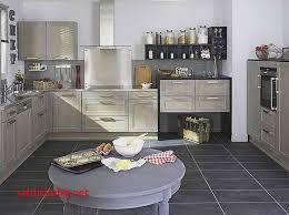 idee meuble cuisine meuble cuisine gris pour idees de deco de cuisine nouveau déco