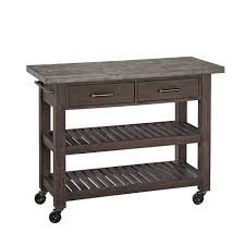 81kbq4bwqbl sl1500 amazon com home styles concrete chic kitchen