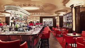 cuisine brasserie pre theatre dining in restaurant visitlondon com