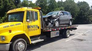 bestco towing service towing 514 s eastern blvd fayetteville