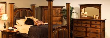 amish furniture gallery in lockport il celebrating our 21st