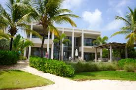4 br villa oceanfront at the four seasons anguilla resort the