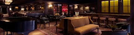 livingroom steakhouse and lounge brooklyn ny prostonycom living