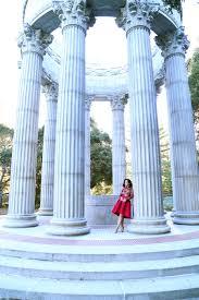 Blue Velvet Tree Skirt Red Velvet Ktrstyle