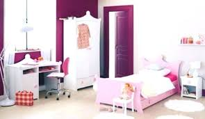 chambre bébé fly stickers chambre bebe fly canape b id es d co am pour open inform info