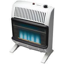 mr heater ventless gas blue flame heater 20000 30000 btu qc