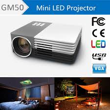 laser home theater projector usb 2 0 to ide picture more detailed picture about 2015 gm50 led