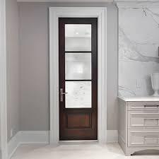 Interior French Doors Custom Interior French Doors Gallery Traditional Door