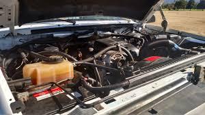 1997 ford f350 7 3 diesel 4x4 sas motors
