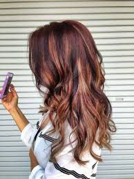 hair color pics highlights multi 140 best hair and nail ideas images on pinterest hair dos hair